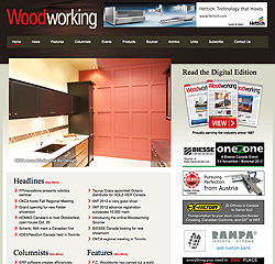 woodworking magazine canada - They Want This Woodworking Plans